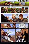 G.I. Joe Comic Archive:Special Missions, Storm Shadow,Transformers-2-3.jpg