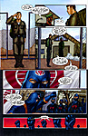 G.I. Joe Comic Archive:Special Missions, Storm Shadow,Transformers-2-4.jpg