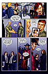 G.I. Joe Comic Archive:Special Missions, Storm Shadow,Transformers-2-7.jpg