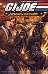 G.I. Joe Comic Archive:Special Missions, Storm Shadow,Transformers-smtpb.jpg