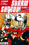 G.I. Joe Comic Archive:Special Missions, Storm Shadow,Transformers-1.jpg