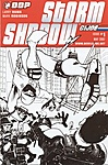 G.I. Joe Comic Archive:Special Missions, Storm Shadow,Transformers-1-c.jpg