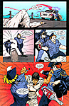 G.I. Joe Comic Archive:Special Missions, Storm Shadow,Transformers-2-2.jpg