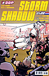G.I. Joe Comic Archive:Special Missions, Storm Shadow,Transformers-3.jpg