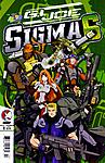 G.I. Joe Comic Archive: Sigma Six-01.jpg