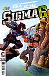 G.I. Joe Comic Archive: Sigma Six-02.jpg