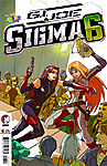 G.I. Joe Comic Archive: Sigma Six-04.jpg