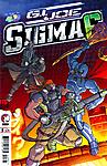 G.I. Joe Comic Archive: Sigma Six-05.jpg