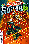 G.I. Joe Comic Archive: Sigma Six-06.jpg