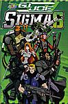 G.I. Joe Comic Archive: Sigma Six-s6mini01m.jpg