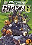 G.I. Joe Comic Archive: Sigma Six-s6tpb.jpg