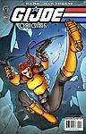 G.I. Joe Comic Archive:IDW (Origins)-gicomidw-o-04a-00001-00079_large.jpg