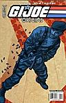 G.I. Joe Comic Archive:IDW (Origins)-gicomidw-o-04b-00001-00079_large.jpg