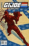 G.I. Joe Comic Archive:IDW (Origins)-origs5.jpg
