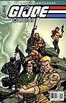 G.I. Joe Comic Archive:IDW (Origins)-origs5.1.jpg