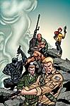 G.I. Joe Comic Archive:IDW (Origins)-coverri.jpg