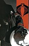 G.I. Joe Comic Archive:IDW-gicomidw-04c-00001-00079_large.jpg