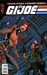 G.I. Joe Comic Archive:IDW-gicomidw-04b-00001-00079_large.jpg
