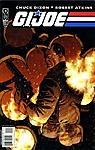 G.I. Joe Comic Archive:IDW-gicomidw-05a-00001-00079_large.jpg