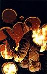 G.I. Joe Comic Archive:IDW-gicomidw-05c-00001-00079_large.jpg
