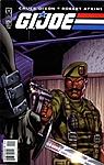 G.I. Joe Comic Archive:IDW-gicomidw-05b-00001-00079_large.jpg