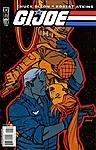 G.I. Joe Comic Archive:IDW-gicomidw-06a-00001-00079_large.jpg