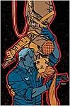 G.I. Joe Comic Archive:IDW-gijoeanb6.jpg