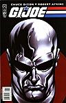 G.I. Joe Comic Archive:IDW-gicomidw-06b-00001-00079_large.jpg