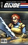 G.I. Joe Comic Archive:IDW-gicomidw-07a-00001-00079_large.jpg