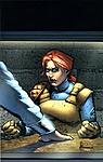 G.I. Joe Comic Archive:IDW-gicomidw-07c-00001-00079_large.jpg
