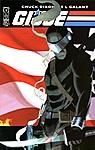 G.I. Joe Comic Archive:IDW-gicomidw-07d-00001-00079_large.jpg