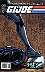G.I. Joe Comic Archive:IDW-gicomidw-08a-00001-00079_large.jpg
