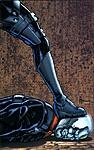 G.I. Joe Comic Archive:IDW-gicomidw-08c-00001-00079_large.jpg