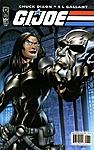 G.I. Joe Comic Archive:IDW-gicomidw-08b-00001-00079_large.jpg