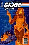 G.I. Joe Comic Archive:IDW (Origins)-gicomidw-o-06a-00001-00079_large.jpg