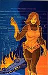 G.I. Joe Comic Archive:IDW (Origins)-gicomidw-o-06c-00001-00079_large.jpg