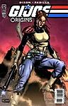 G.I. Joe Comic Archive:IDW (Origins)-gicomidw-o-06b-00001-00079_large.jpg
