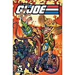 G.I. Joe Comic Archive:IDW Trade Paperbacks-tpb5.jpg