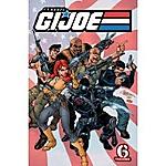 G.I. Joe Comic Archive:IDW Trade Paperbacks-tpb6.jpg