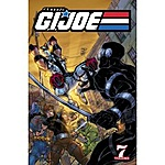 G.I. Joe Comic Archive:IDW Trade Paperbacks-tpb7.jpg