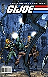 G.I. Joe Comic Archive:IDW-gicomidw-09-00001-00043_large.jpg
