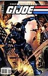 G.I. Joe Comic Archive:IDW-gicomidw-09b-00001-00043_large.jpg