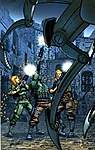 G.I. Joe Comic Archive:IDW-gicomidw-09ri-00001-00043_large.jpg