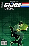 G.I. Joe Comic Archive:IDW (Origins)-gicomidw-o-07a-00001-00048_large.jpg