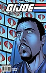 G.I. Joe Comic Archive:IDW (Origins)-gicomidw-o-07b-00001-00048_large.jpg