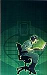 G.I. Joe Comic Archive:IDW (Origins)-gicomidw-o-07ri-00001-00048_large.jpg