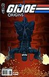G.I. Joe Comic Archive:IDW (Origins)-gicomidw-o-08a-00001-00048_large.jpg