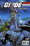 G.I. Joe Comic Archive:IDW (Origins)-gicomidw-o-08b-00001-00048_large.jpg