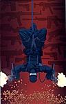 G.I. Joe Comic Archive:IDW (Origins)-gicomidw-o-08ri-00001-00048_large.jpg