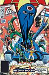 IDW GI Joe 155 1/2 Free Comic Book Day-gi-joe.jpg